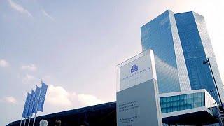 Backing up Europe's banks - real economy