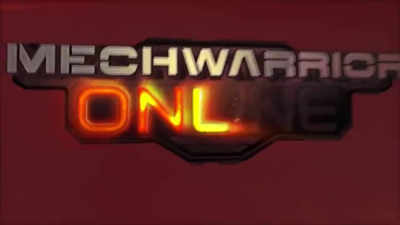 Is Now a Good Time to Play MechWarrior Online | Featured Articles