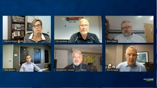 Video: Leading Mold Manufacturers Share Best Practices