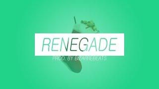 [Free] Old School Eminem x Nas Type Beat - ''Renegade'' - Old School Rap Beat - Best Hip Hop Beat