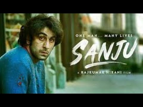 sanju full movie watch online dailymotion