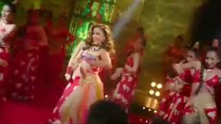 Teri Patli Kamar Teri Tirchi Nazar Mujhko Bana Le Apna lover #chamma__chamma Status video songs