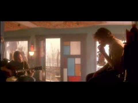 The Doors Ensayando Pelicula Film oliver stone