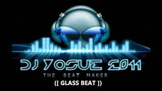 GLASS BEAT [My Electro Life]