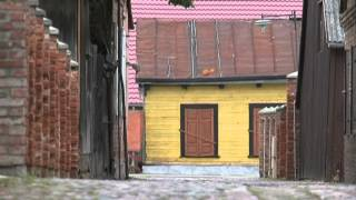 A Journey to Lithuania