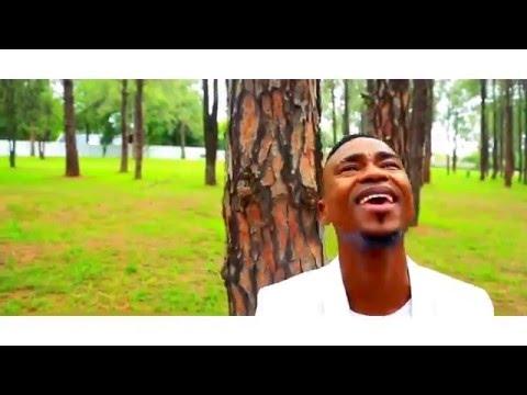 MARTIN PK   HOLY SPIRIT Official Video
