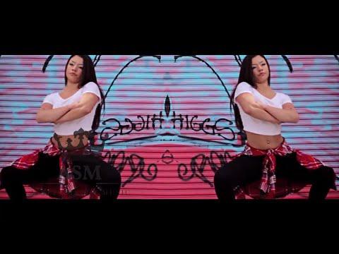 Kashni (Remix) | Jasmine Sandlas | Feat. BOHEMIA | ( & Hans Raj Hans ) | Ankit Sharda Music