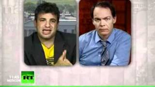 Keiser Report - Markets! Finance! Scandal! (E81) thumbnail