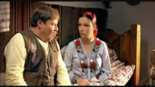 Anastasia Prikhodko in the musical 'Cossacks' (12)
