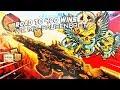 JAGD AUF DIE 400 WINS?!? - Call of Duty Black OPs 4 Blackout Live Stream - COD Deutsch PS4
