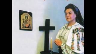 Valeria Peter Predescu - Lâng-o salcie pletoasă