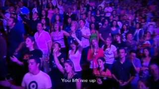 You Are My Strength - Hillsong (Lyrics & Subtitles)