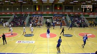 HL Brussels-Mons-Hainaut.mp4