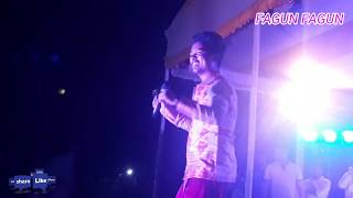 english baideo by achuriya borpatra live new assamese video song 2018 live performance of assam