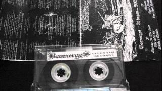 Boanerges - Pan Jest Pasterzem