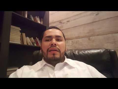 Mca Easy Ways To Make Money Irving Sanchez