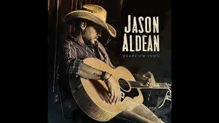 Download Jason Aldean - Rearview Town Mp3 and Videos