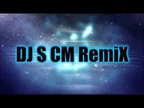 [ DJ.S.CM RemiX ] Lika - Coturo (2011) [130]