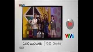 Xem tv online vtv6, truyền hình trực tuyến vtv6, video vtv6 trên internet  vtv vn