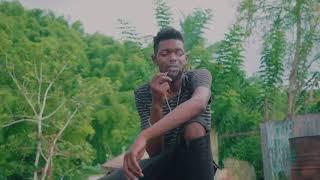 Noah Powa & ZJ Liquid - Dem Nuh Like We [Official Video]