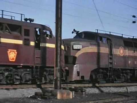 Rahway NJ. Engine swap.