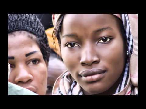 Togo Video 24 avril 14