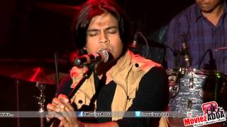 Gambar cover Aashiqui 2   Sun Raha Hai Live Performance HD