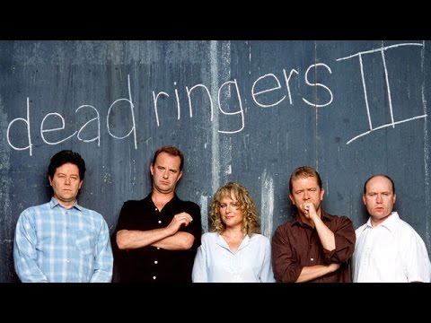 Dead Ringers - S11E01