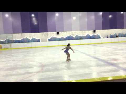 Figure Skating to Taylor Swift's Wildest Dreams Mp3