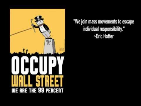 Book Review: The True Believer – Thoughts on The Nature of Mass Movements