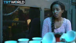 Eritrea-Ethiopia Ties: Eritreans living in Ethiopia welcome peace deal