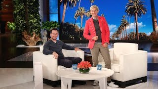 mark wahlberg reveals hes rebooting captain kangaroo
