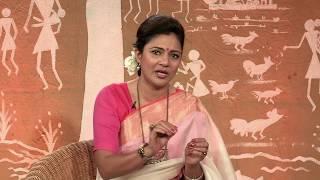 BACHHU KADU | THE REAL HEROES|  katha samruddhi chya | zee marathi | samruddhi cineworld