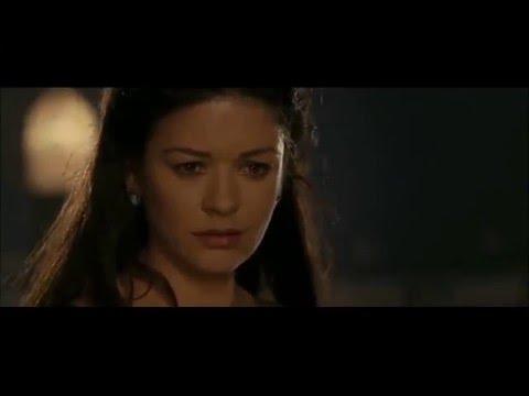 "The Legend of Zorro (2005) Scene: ""My family is my life."""