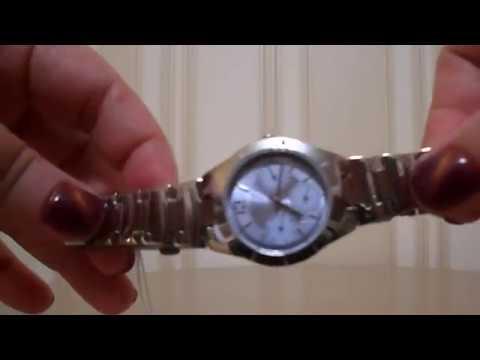 Жіночі годинники Casio LTP-2069D-2AVEF