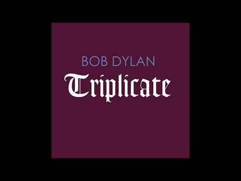 Bob Dylan - Stormy Weather