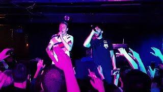 Download MARKUL & SIFO – Wo Wo Wo | Нижний Новгород Mp3 and Videos