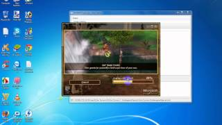 How to install Zoo tycoon 2 100% working!!!!!read the description very important