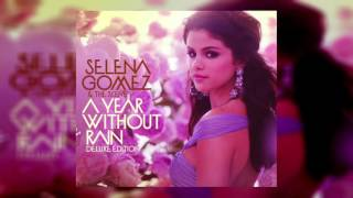 Selena Gomez & The Scene - A Year Without Rain (Starlab Club Mix)