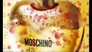Moschino Glamour женская парфюмированная вода commercial(, 2013-06-10T06:33:31.000Z)