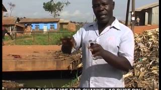 defiling the pearl of africa documentary