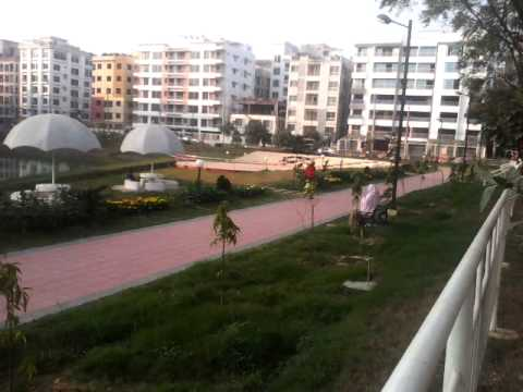 Mirpur dohs dhaka