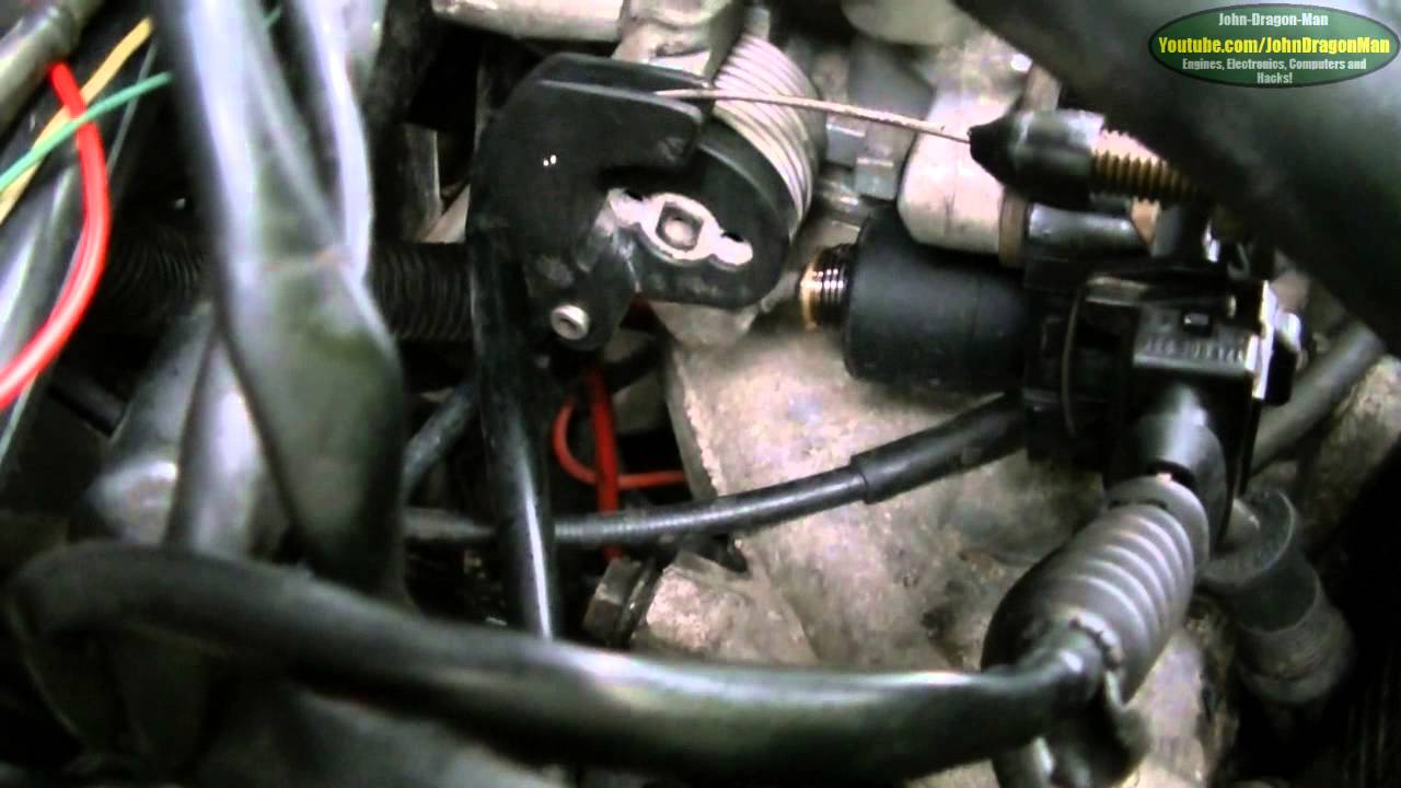 How to ajust idle sd on a uno fire ie engine - YouTube Fiat Uno Timing Settings on fiat wallpaper, fiat brasil, fiat duna, fiat strada, fiat idea, fiat campagnola,