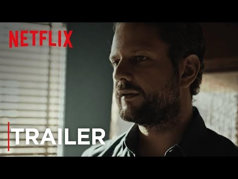 El Mecanismo | Trailer oficial | Netflix