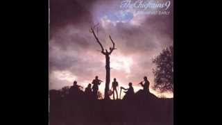 The Chieftains - Carolan