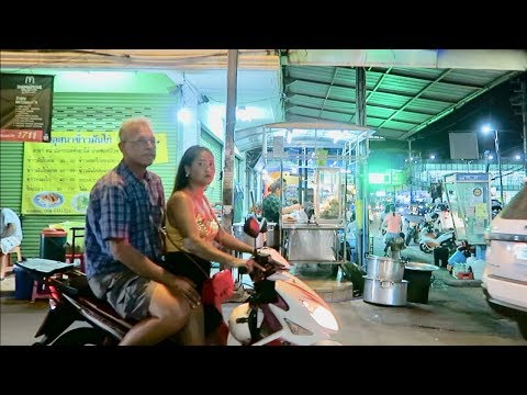 Dumaguete, Philippines Weekly Walk and Talk Video on the BLVD. from YouTube · Duration:  16 minutes 37 seconds