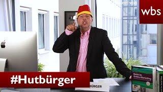 Pegida-Aktivist hält ZDF vom Filmen auf Demo ab – zu Recht? | Rechtsanwalt Christian Solmecke