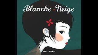 Blanche Neige et les sept nains - Histoire à écouter