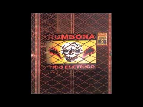Rumbora - 7 Palmos