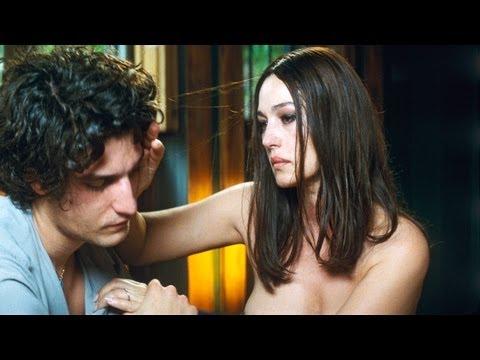 Un été brûlant - Bande annonce HD - Monica Bellucci, Louis Garrel - Sortie 28/09/2011